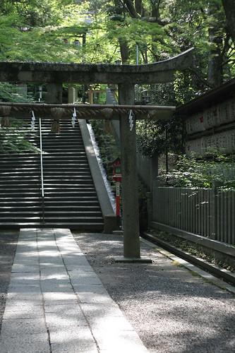 Nagaoka-Tenjin