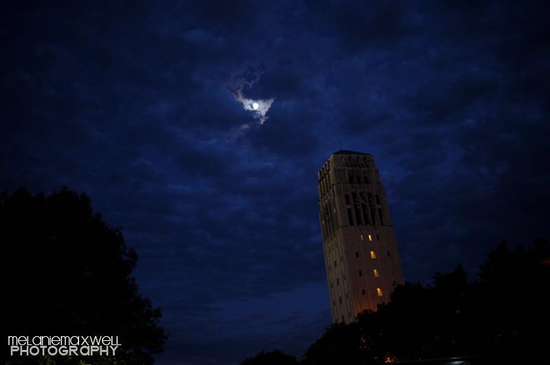 Bell Towerblog