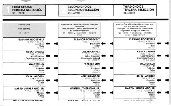 Sample ballot003.jpg