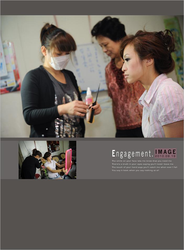 20100919book11