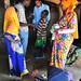 Medical Civic Action Program in Shinile Woreda, Ethiopia, 2010