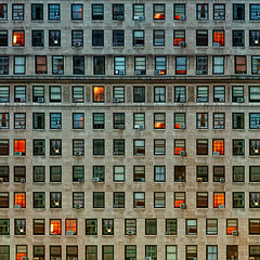 a story behind each window (jesuscm) Tags: city windows usa newyork america skyscraper lights luces nikon manhattan ciudad ventanas nuevayork rascacielos eeuu 500x500 platinumphoto winner500 jesuscm magicunicornverybest magicunicornmasterpiece magiayfotografia mygearandmepremium mygearandmebronze mygearandmesilver dblringexcellence tplringexcellence