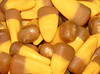 Brach's Milk Maid Caramel Candy Corn (11)