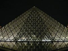 919 Paris