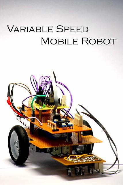 Mobile_Robot_37N