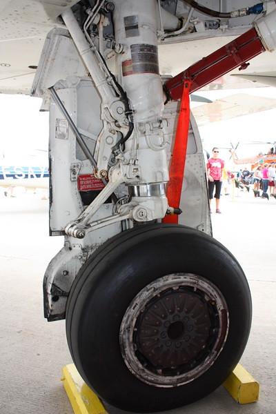 EAA10_F-4E_23