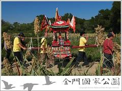 2010浦邊蓮法宮遶境-04