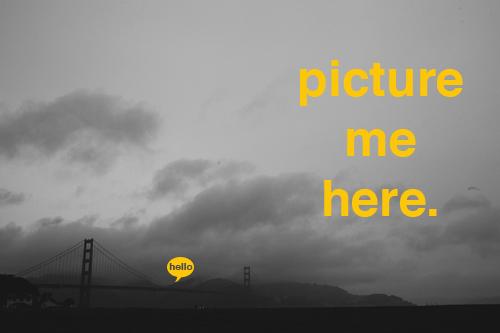 picturemehere