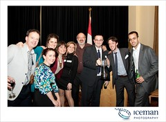 Network Canada Alumni Night 2010 041