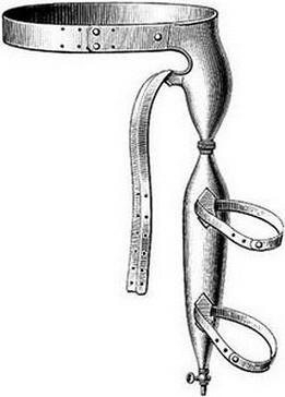Приспособления для мастурбации мужского члена — img 11