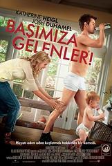 Başımıza Gelenler - Life As We Know It (2010)