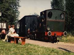hsw1_Hafenbahn_dbb39e
