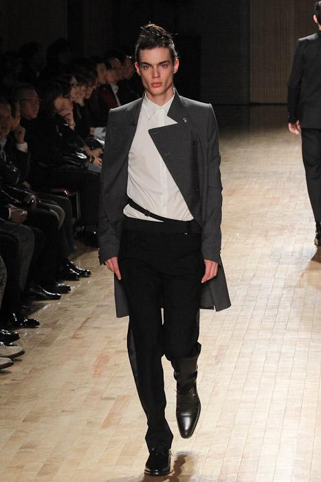 Chris Tanner3006_SS11_Tokyo_ato(Fashionsnap)