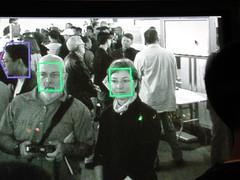 kentkb biometricidentification