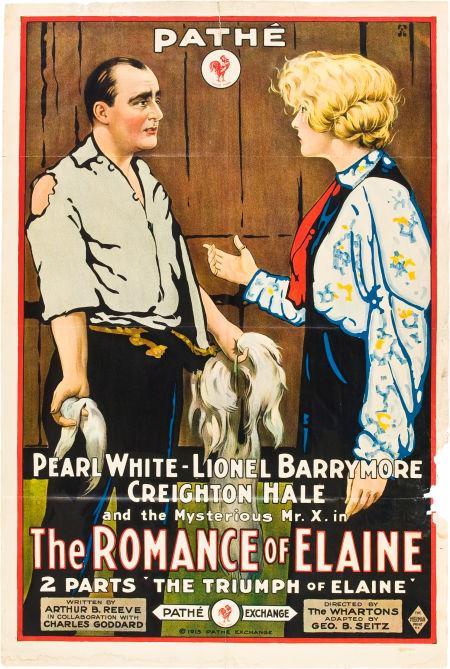 RomanceOfElaine1915_ep12
