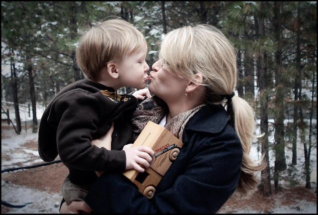T+Momma