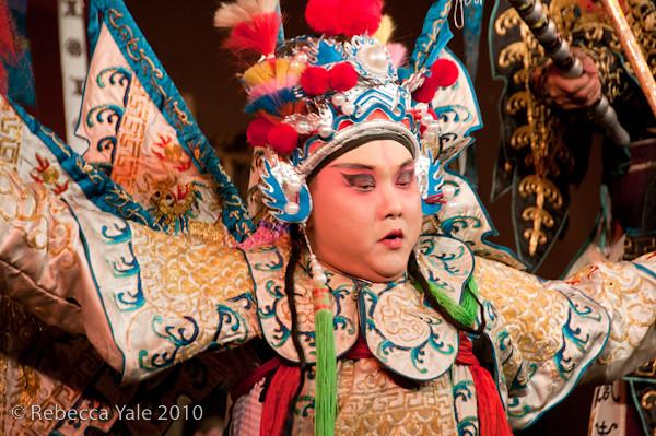 RYALE_Sichuan_Opera_9