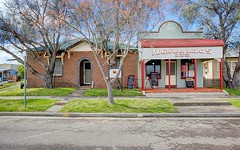 75 George Street, Marulan NSW