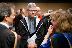 Spring2017Convocation_Social_Sciences_PM_003