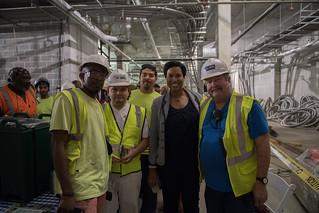 MMB@.WorkerAppreciationLunchforConstructionWorkers.06.29.2017.Khalid.Naji-Allah (9 of 9)