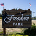 "Camano Island Freedom Park • <a style=""font-size:0.8em;"" href=""http://www.flickr.com/photos/25269451@N07/35291702790/"" target=""_blank"">View on Flickr</a>"