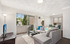 2/11-13 Blenheim Street, Randwick NSW
