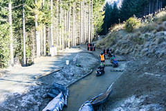 DSC00686_ (Tamos42) Tags: ben lomond benlomond gondola queenstown newzealand new zealand nouvellezélande nouvelle zélande