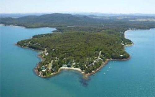 1581 Allandale Crescent, North Arm Cove NSW 2324