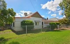 40 Henry Street, Gunnedah NSW