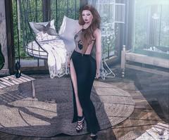 LOTD.635. (Fran Ahroun) Tags: phoenix ascend arte kc|couture