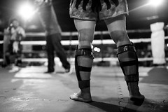 CM3V8827 (jeridaking) Tags: mma fight night mixed martial arts mono monotone crowd people canon 1dx 35mm 14 iso 20000 pinoy fiesta light shadows available ralph matres jeridaking fortheloveofphotography ormoc leyte visayas philippines pilipinas filipino folks portraits