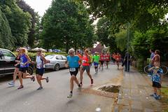 2017-07-01 Lopster Torenloop-61