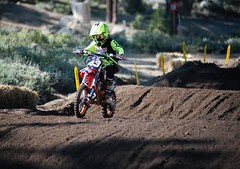 """Mammoth MX 2017 • <a style=""""font-size:0.8em;"""" href=""""http://www.flickr.com/photos/89136799@N03/35705148916/"""" target=""""_blank"""">View on Flickr</a>"""