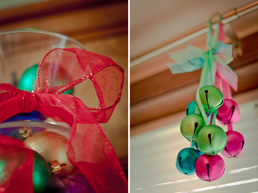 christmas-decor01