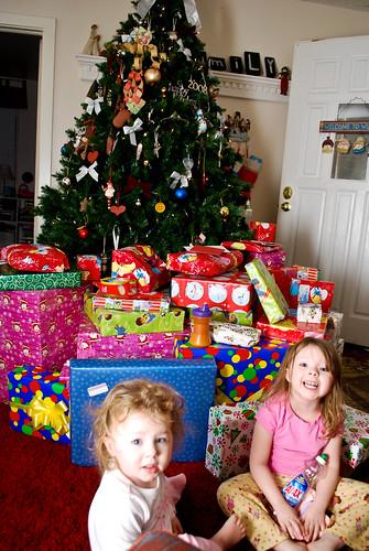 Christmas09-1