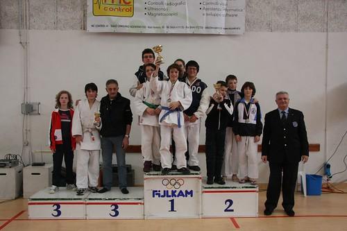 Gran Premio reg-ES A_20-12-09 Grisignano (22)