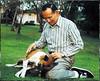 Basenji famosi: Re della Tailandia