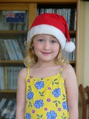 20091213c Santa Kathleen
