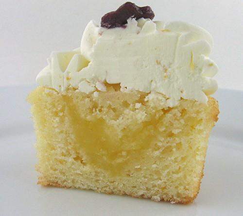 lemon_cupcake3