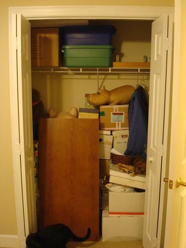 164/365 Storage