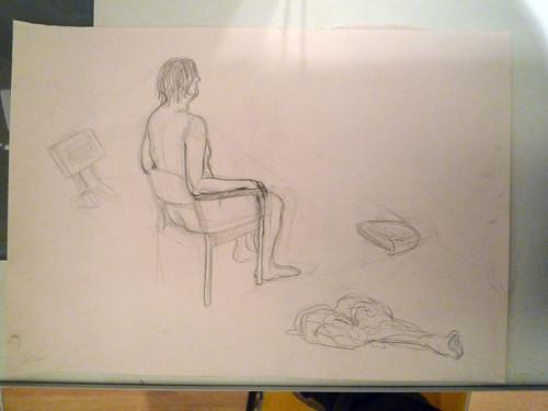 DrawingWeek_Day1_06