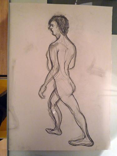 DrawingWeek_Day1_02