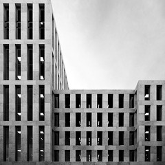 Orthogonal (96dpi) Tags: max berlin architecture university exterior library jacob bibliothek universität zentrum mitte hu wilhelm architekt grimm 24105 dudler humboldtuniversität jacobundwilhelmgrimmzentrum