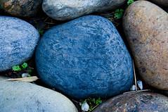 Mac OS 10.4 inspired shot (Srikanth. M) Tags: wallpaper mac nikon rocks stones d90