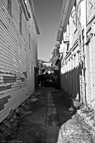 20090524_Alley1