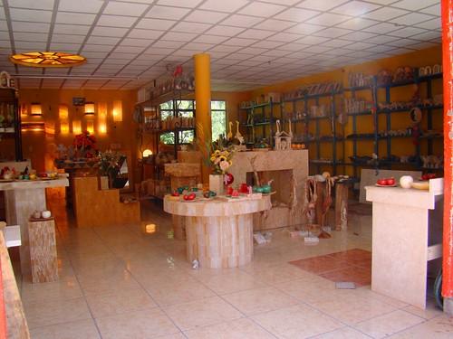 San Antonio Texcala, Puebla (11)