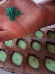 çikolata kursu 065