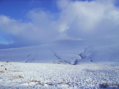 3-1-10 Brecon 00008 (bluebuilder) Tags: winter brecon penyfan 3110