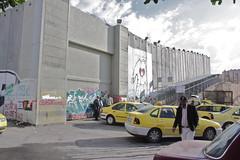 Palestine - Bethlehem - 01