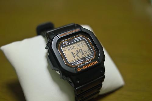 SDIM0950